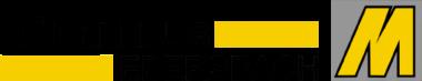 Möbelhaus Ebersbach GmbH