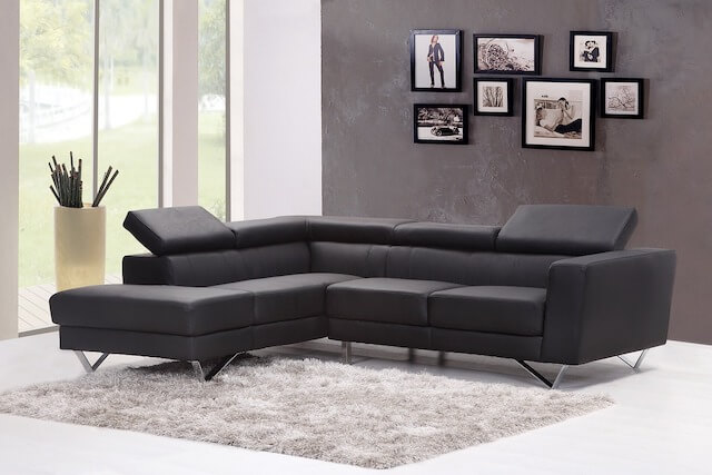 Möbel Couch