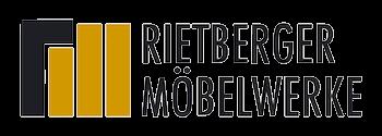 Wohnmöbel Rietberger